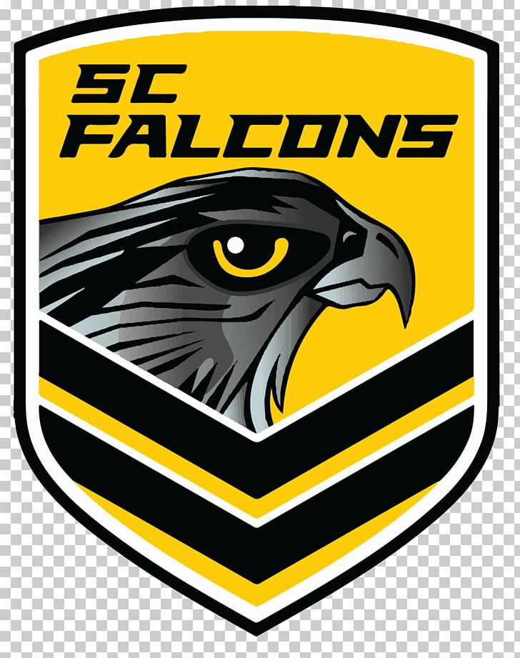 Clipart hunters rugby league jpg black and white download Sunshine Coast Falcons Queensland Cup Northern Pride RLFC Atlanta ... jpg black and white download
