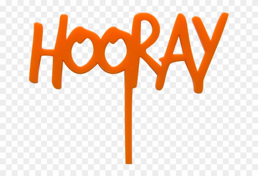 Clipart hooray jpg free Hooray Clipart (#817105) - PinClipart jpg free