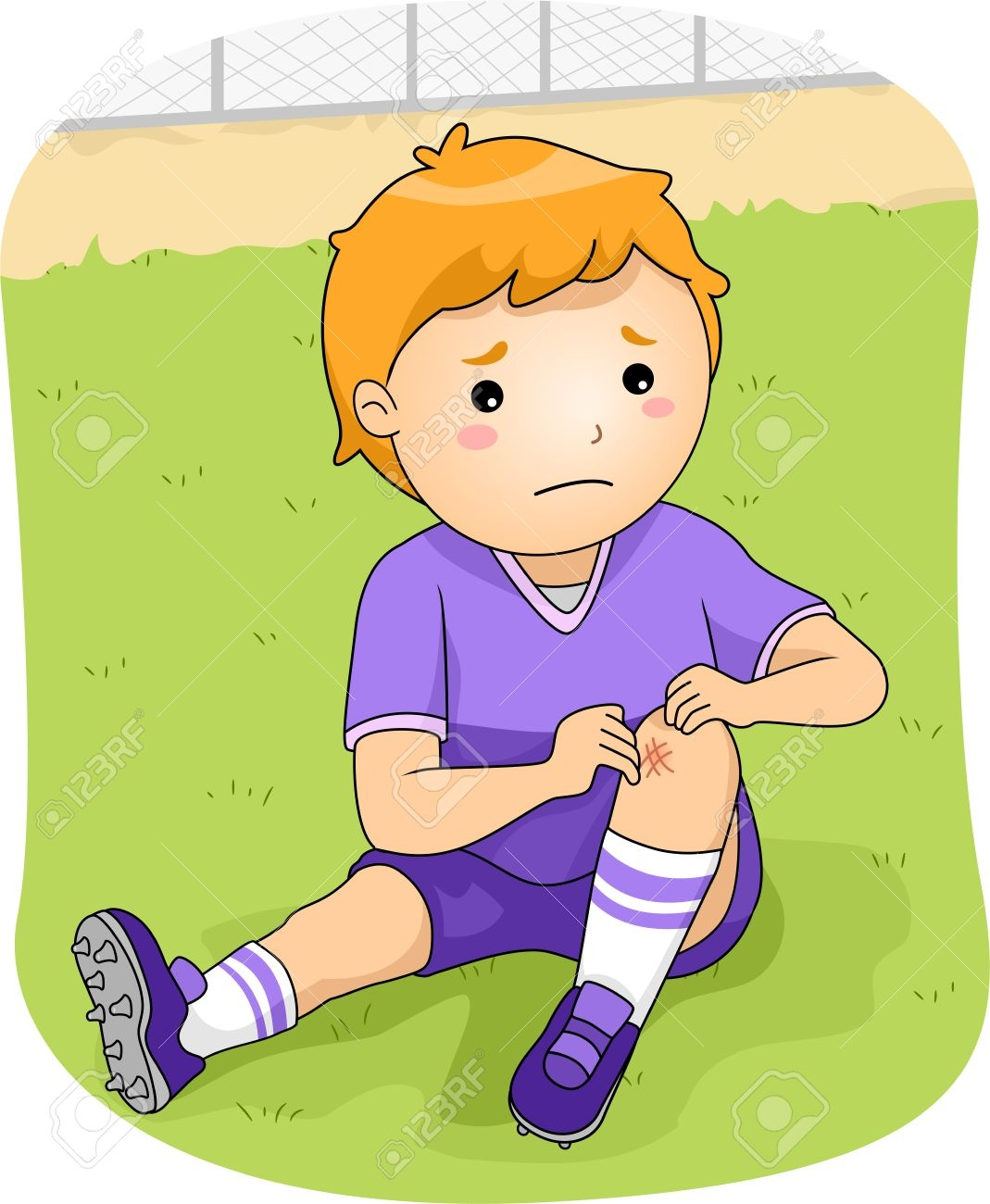Hurt clipart vector free download Hurt clipart Fresh Legs clipart hurt Pencil and in color legs ... vector free download