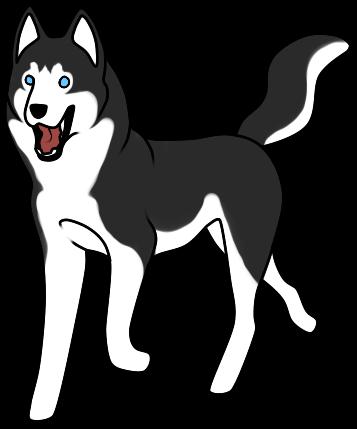 Siberian clipart image royalty free stock Free Husky Cliparts, Download Free Clip Art, Free Clip Art on ... image royalty free stock