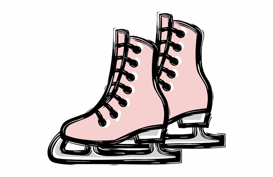To skate clipart png free library 16 Ice Skate Clip Art Free Cliparts That You Can Download - Clipart ... png free library
