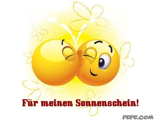 Clipart ich denk an dich picture free 17 Best images about Küsschen und Knuddeln on Pinterest | A kiss ... picture free