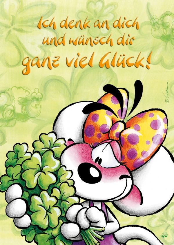 Clipart ich denk an dich jpg freeuse library 10+ images about Diddl on Pinterest | Facebook, Clip art and ... jpg freeuse library