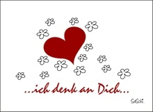 Clipart ich liebe dich black and white 1000+ images about ❤ Ich Liebe Dich Bilder ❤ on Pinterest | Amor ... black and white