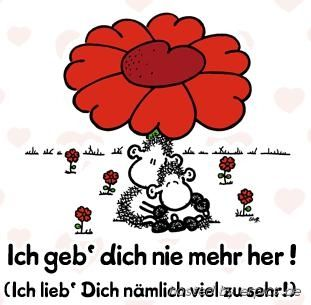 Clipart ich liebe dich clipart free library 17 Best images about sprüche on Pinterest | Get well, Ich liebe ... clipart free library