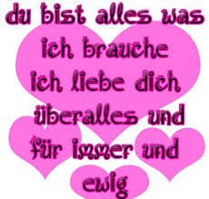 Clipart ich liebe dich.  best images about