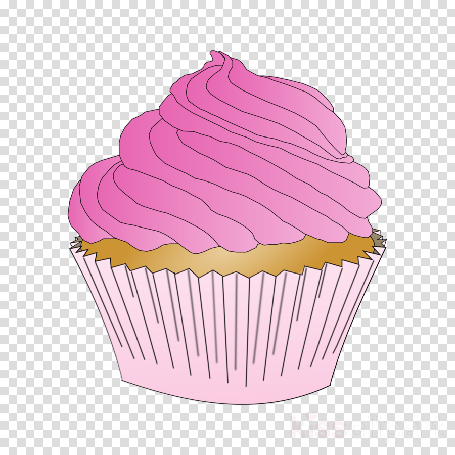 Clipart icing png transparent download Cake, Food, transparent png image & clipart free download png transparent download