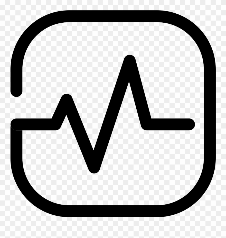 Clipart icons for free graphic library library Medical Icons, 2,000 Free Files In Png, Eps, Svg Format - Health ... graphic library library