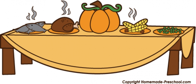Clipart if a knight at thanksgiving dinner clip free download Dinner Pictures | Free download best Dinner Pictures on ClipArtMag.com clip free download