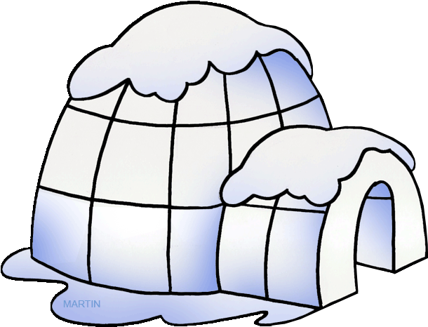 Clipart igloo png transparent HD Igloo Clipart Png - Igloo Clipart , Free Unlimited Download ... png transparent