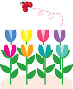 Clipart image jpg royalty free stock Free Clipart - Clip Art Pictures - Graphics - Illustrations ... jpg royalty free stock