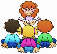 Clipart image class morning message clipart transparent library Gallery For > Class Clipart Morning Message clipart transparent library