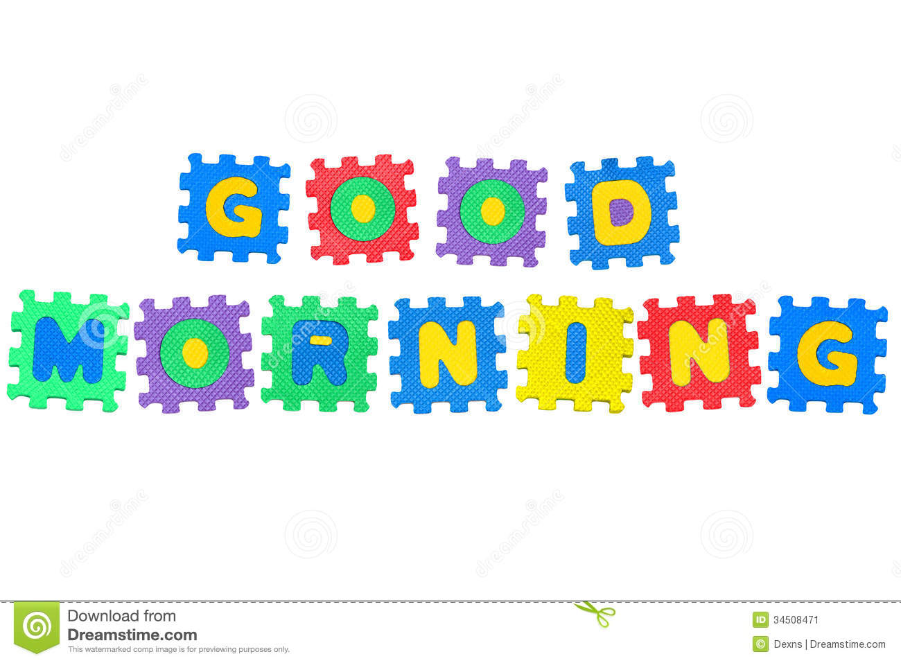 Clipart image class morning message png library library Gallery For > Class Clipart Morning Message png library library