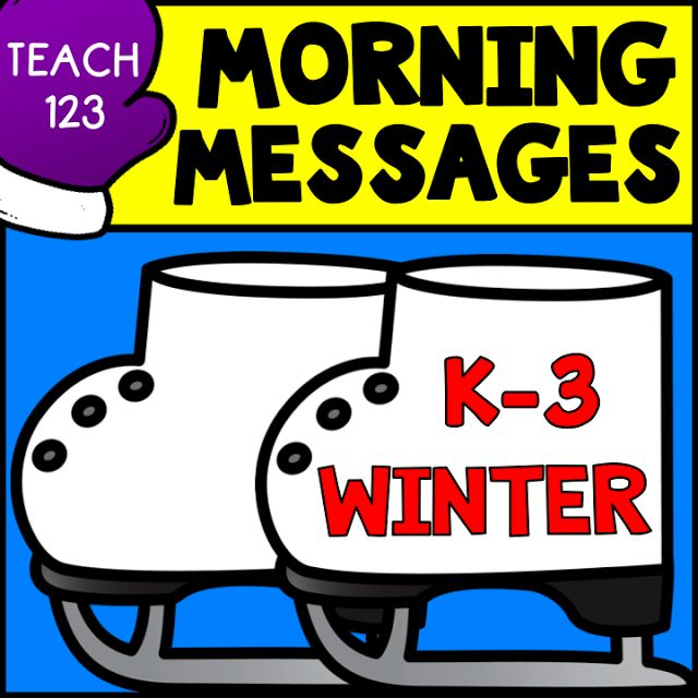Clipart image class morning message vector royalty free download 1000+ images about A+ MORNING MESSAGES for Teachers on Pinterest ... vector royalty free download