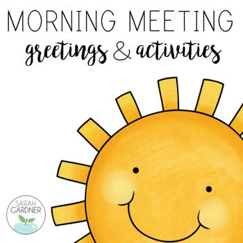 best ideas about. Clipart image class morning message