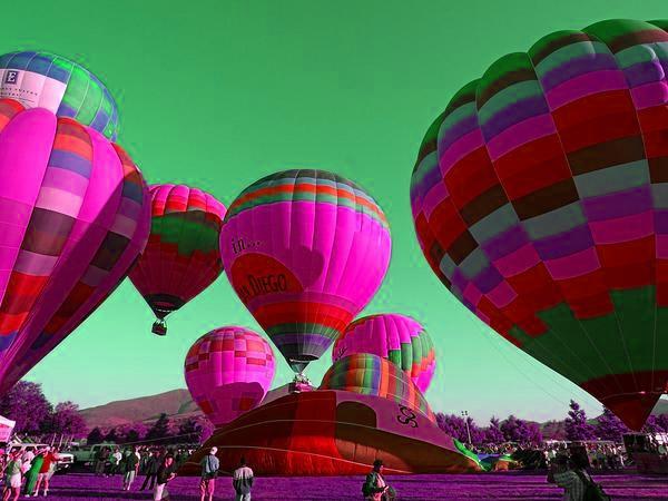 Clipart image color editor jpg stock LunaPic | Free Online Photo Editor | Adjust Colors jpg stock