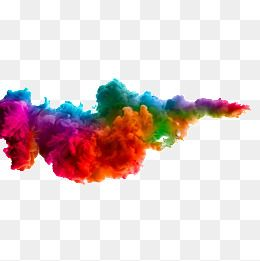 Colour smoke bomb clipart picture black and white library Color Smoke PNG Images | Photoshop in 2019 | Picsart png, Overlays ... picture black and white library
