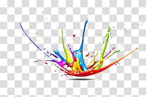 Clipart image color editor picture freeuse download PicsArt Studio Desktop editing, editor transparent background PNG ... picture freeuse download