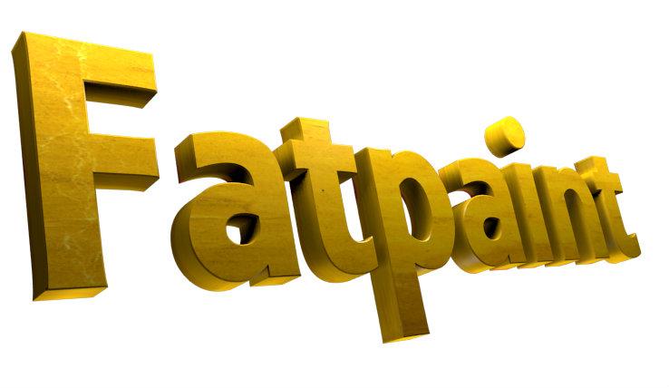 Clipart image creator online free clip Free Graphic Design Software - Logo Maker Online - Photo Editor ... clip