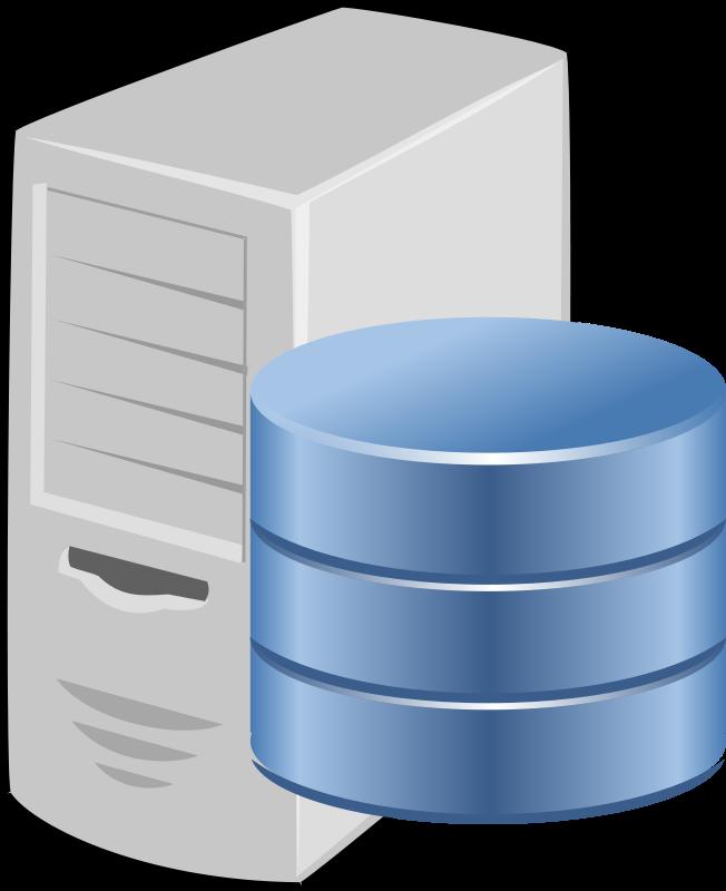 Clipart image database clip art Free Database Cliparts, Download Free Clip Art, Free Clip Art on ... clip art