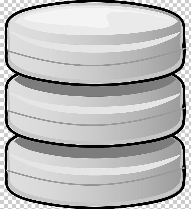 Clipart image database vector stock Database Server PNG, Clipart, Computer, Database, Database Cliparts ... vector stock
