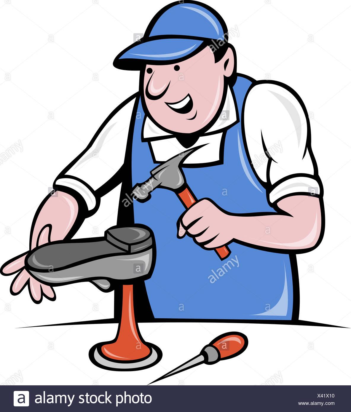 Picture clipart maker png freeuse Shoe maker clipart 9 » Clipart Station png freeuse