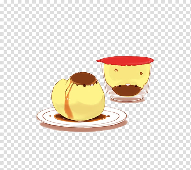 Clipart image of a moe eating blackberries clip transparent library Chicken Stuffing Dessert Tanghulu Illustration, Candied fruit chick ... clip transparent library