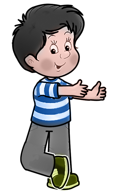 Clipart image of boy graphic free download Free Boy Cliparts, Download Free Clip Art, Free Clip Art on Clipart ... graphic free download