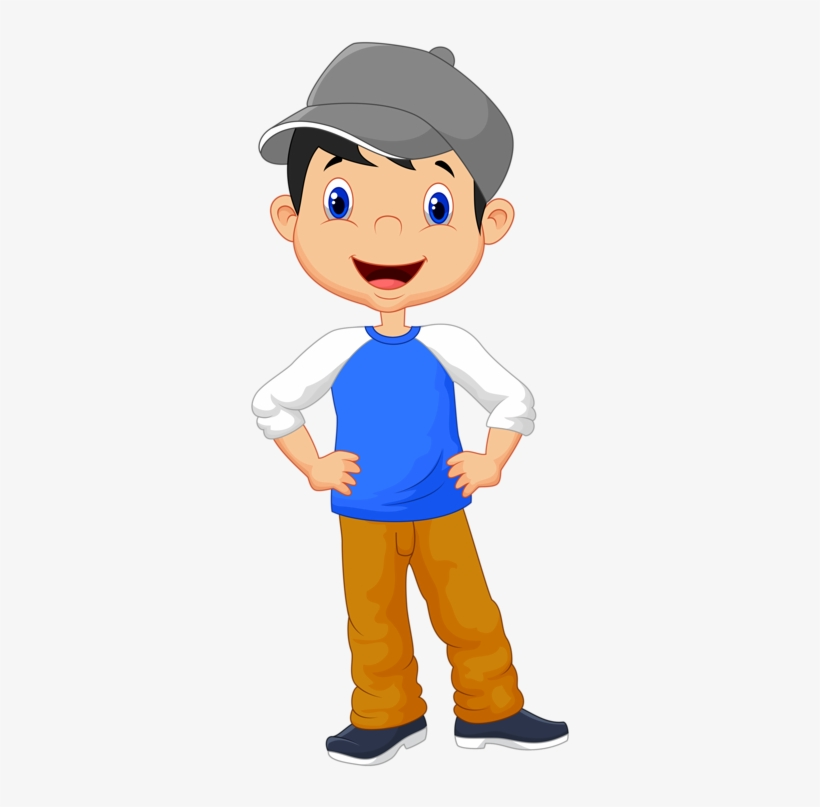 Clipart image of boy clipart freeuse download Фотки Clipart Boy, School Clipart, Drawing For Kids, - Boy Clipart ... clipart freeuse download