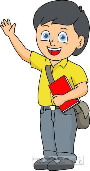 Clipart image of boy svg library stock 82+ Clipart Of A Boy | ClipartLook svg library stock