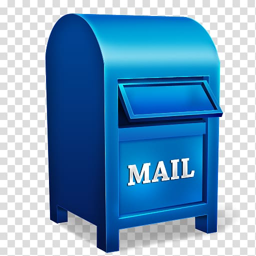 Clipart image of card delivery to mailbox image royalty free library Letter box Mail Post Office Post-office box , Mailbox transparent ... image royalty free library