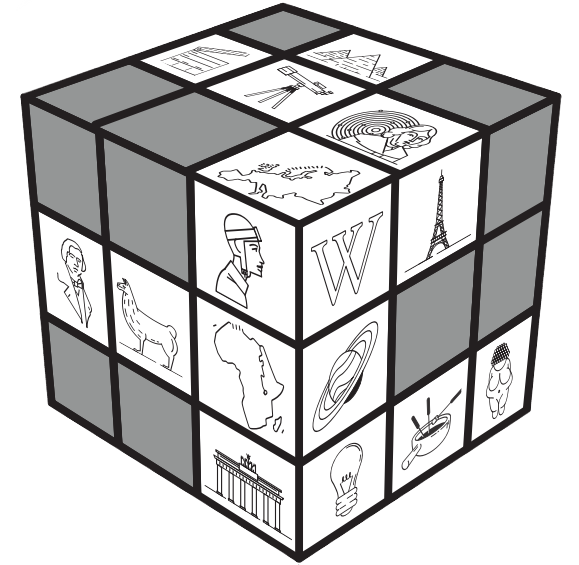 Clipart image of cat playing with rubix cube image transparent Rubiks Cube Drawing at GetDrawings.com | Free for personal use ... image transparent