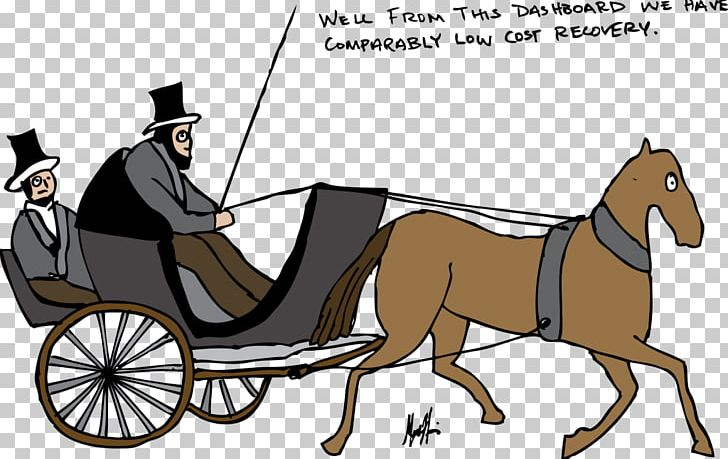 Clipart image of horse and buggy and car transparent library Cartoon Horse And Buggy Carriage PNG, Clipart, Bridle, Car, Cart ... transparent library