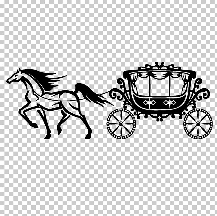 Clipart image of horse and buggy and car transparent library Horse And Buggy Carriage Horse-drawn Vehicle PNG, Clipart, Animals ... transparent library