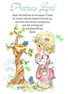 Clipart image of praying with all my heart clip royalty free download 90 Best Cards - Prayers, Thinking of you. images in 2017   Messages ... clip royalty free download