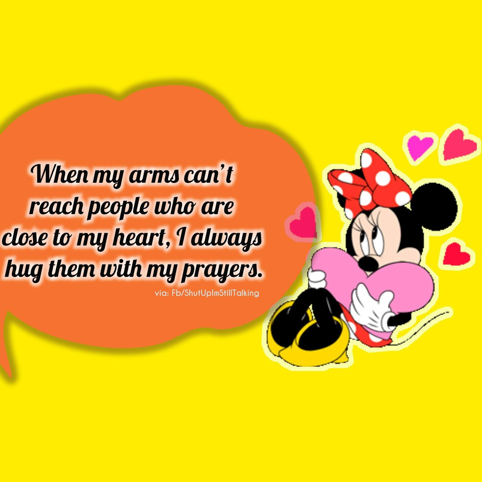Clipart image of praying with all my heart image library stock The power of prayer image library stock