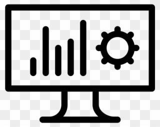Clipart image optimizer free download Visual Website Optimizer - Visual Website Optimizer Logo Clipart ... free download