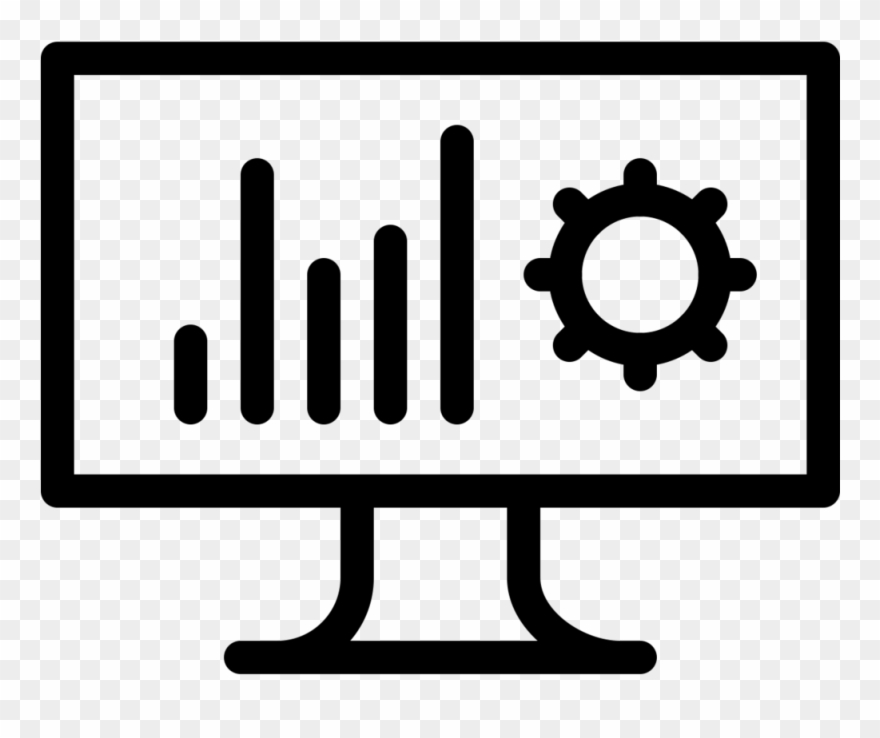 Clipart image optimizer vector freeuse Optimise - Factors In Website Optimization Clipart (#2216965 ... vector freeuse