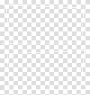 Clipart imagees of a black chalk line vector freeuse download Chalk Line transparent background PNG cliparts free download | HiClipart vector freeuse download