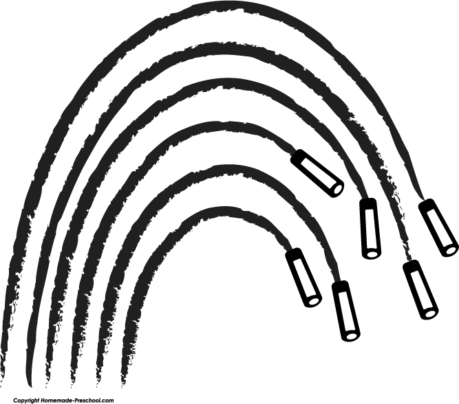 Clipart imagees of a black chalk line png black and white Free Chalkboard Line Cliparts, Download Free Clip Art, Free Clip Art ... png black and white