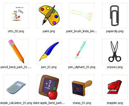 Open clip art library. Clipart images download