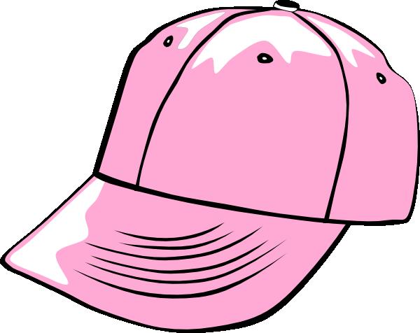 Clipart images download. Baseball cap free clip