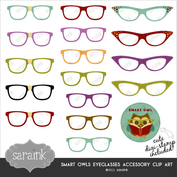 Clipart images download. Cute recycling clip art