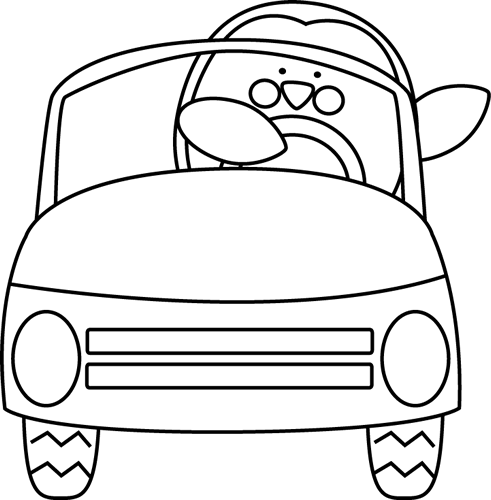 Clipart images drive over hills black and white jpg freeuse library Free Black And White Car Clipart, Download Free Clip Art, Free Clip ... jpg freeuse library
