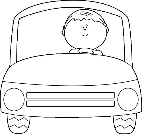 Drive a car clipart black and white clipart free download Free Black And White Car Clipart, Download Free Clip Art, Free Clip ... clipart free download