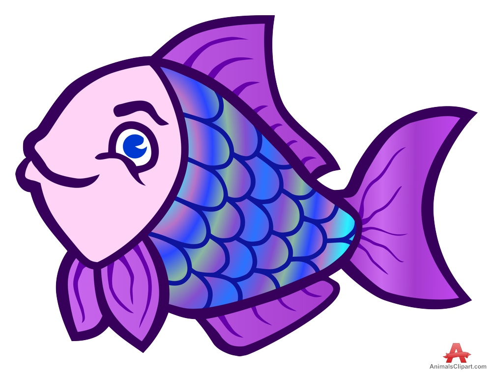 Clipart images fish picture stock 12+ Fish Clipart | ClipartLook picture stock