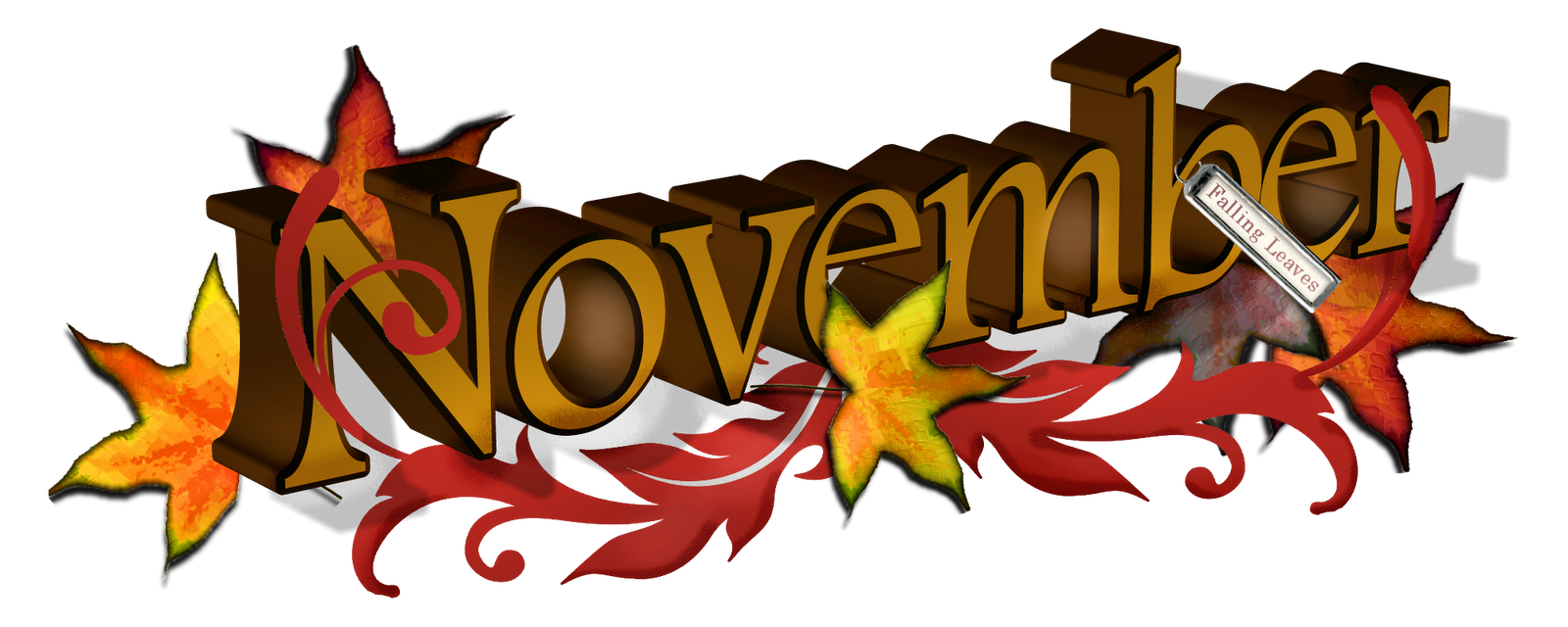 Clipart images for november clip library stock November Clipart | Free Download Clip Art | Free Clip Art | on ... clip library stock