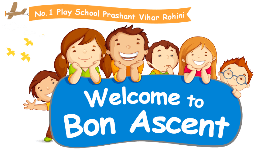 Play school clipart png library download Collection of 14 free Ascent clipart school. Download on ubiSafe png library download
