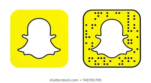 Clipart images for snapchat clipart royalty free download Snapchat logo clipart » Clipart Portal clipart royalty free download