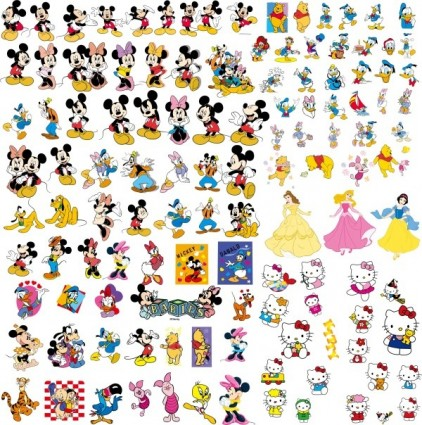 Clipart images free download transparent Collections Clipart | Free Download Clip Art | Free Clip Art | on ... transparent